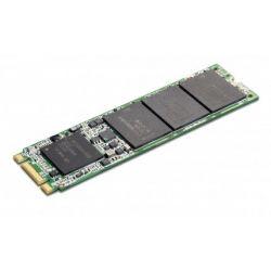 Lenovo ThinkPad 512GB SATA M.2 Solid State Drive