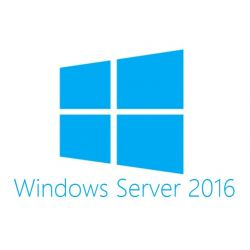 Lenovo Windows Server 2016 CAL (5 Device)