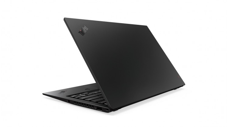 Lenovo ThinkPad X1 Carbon 6 + Office Home and Business 2019 w zestawie