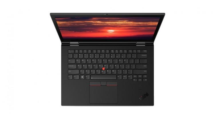 ThinkPad X1 Yoga Gen3