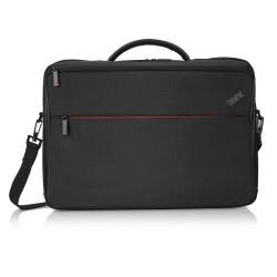 Lenovo ThinkPad Professional Slim TopLoad