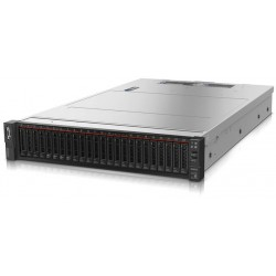 Lenovo Serwer SR650