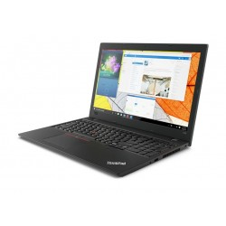 Lenovo ThinkPad L580