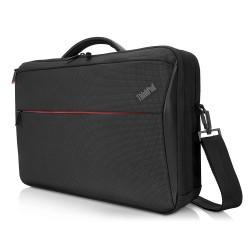 Lenovo ThinkPad Professional 15.6 Topload Case