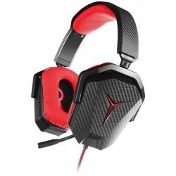 Słuchawki  Lenovo Y Gaming
