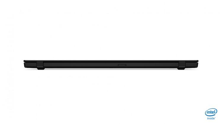 Lenovo ThinkPad X1 Carbon 7