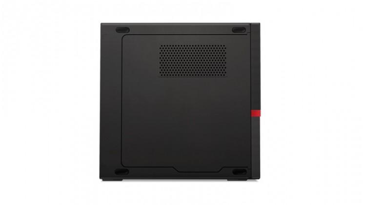 Lenovo ThinkCentre M720q Tiny