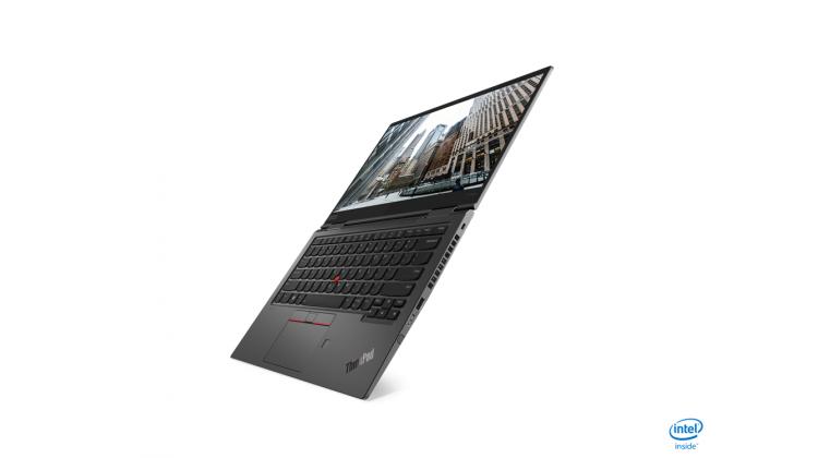 Już Wkrótce ! Lenovo ThinkPad X1 Yoga 5