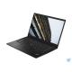 Lenovo ThinkPad X1 Carbon 8