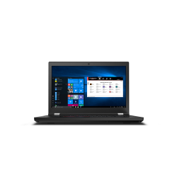 Lenovo ThinkPad P15