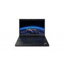 Lenovo ThinkPad P15v