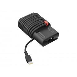 Lenovo ThinkPad Slim 65W AC Adapter