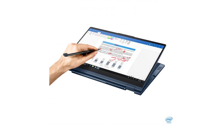 Lenovo Laptop ThinkBook 14s Yoga