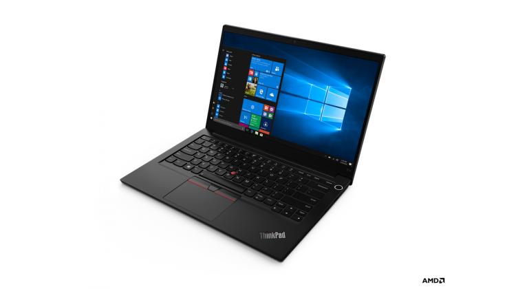 Lenovo ThinkPad E14 G2