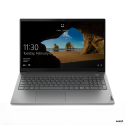 Lenovo ThinkBook 15 G2 ARE