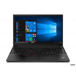 Lenovo ThinkPad E15 G2