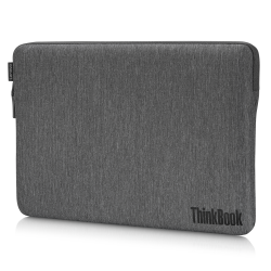 Lenovo ThinkBook 15-16-inch Sleeve