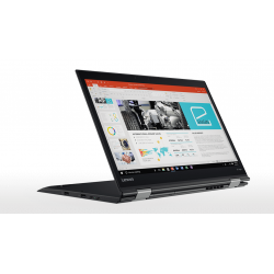 Lenovo ThinkPad X1 Yoga Gen2