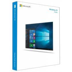 Microsoft OEM Windows Home 10 PL x32